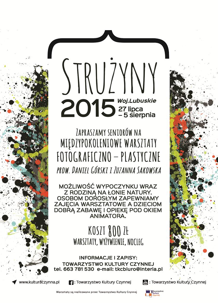 2015_struzyny_ulotka