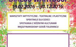 II-XII 2016 Dialog Wartości