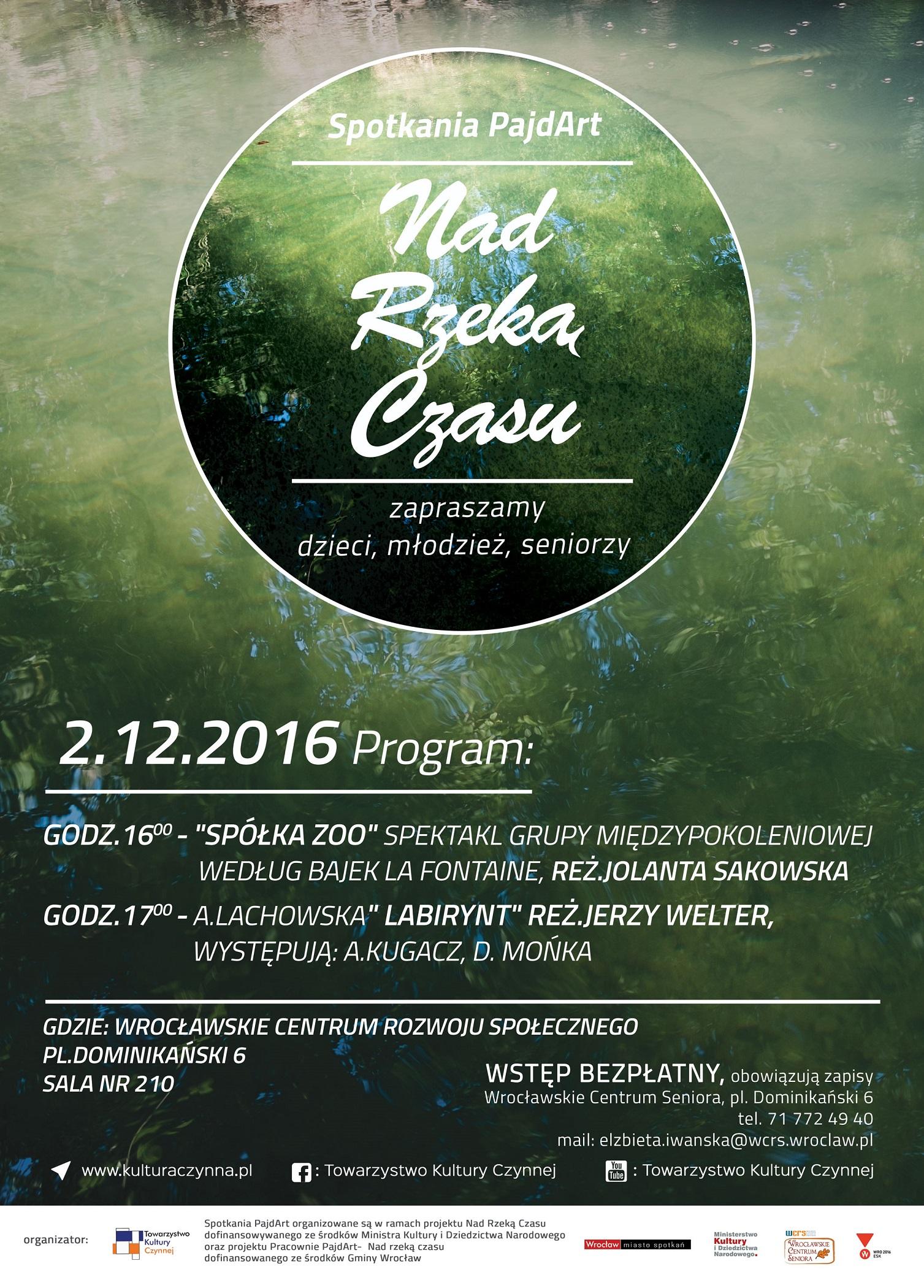 2016_nad-rzeka-czasupajdart