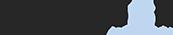 daniel-gorski-fotografika