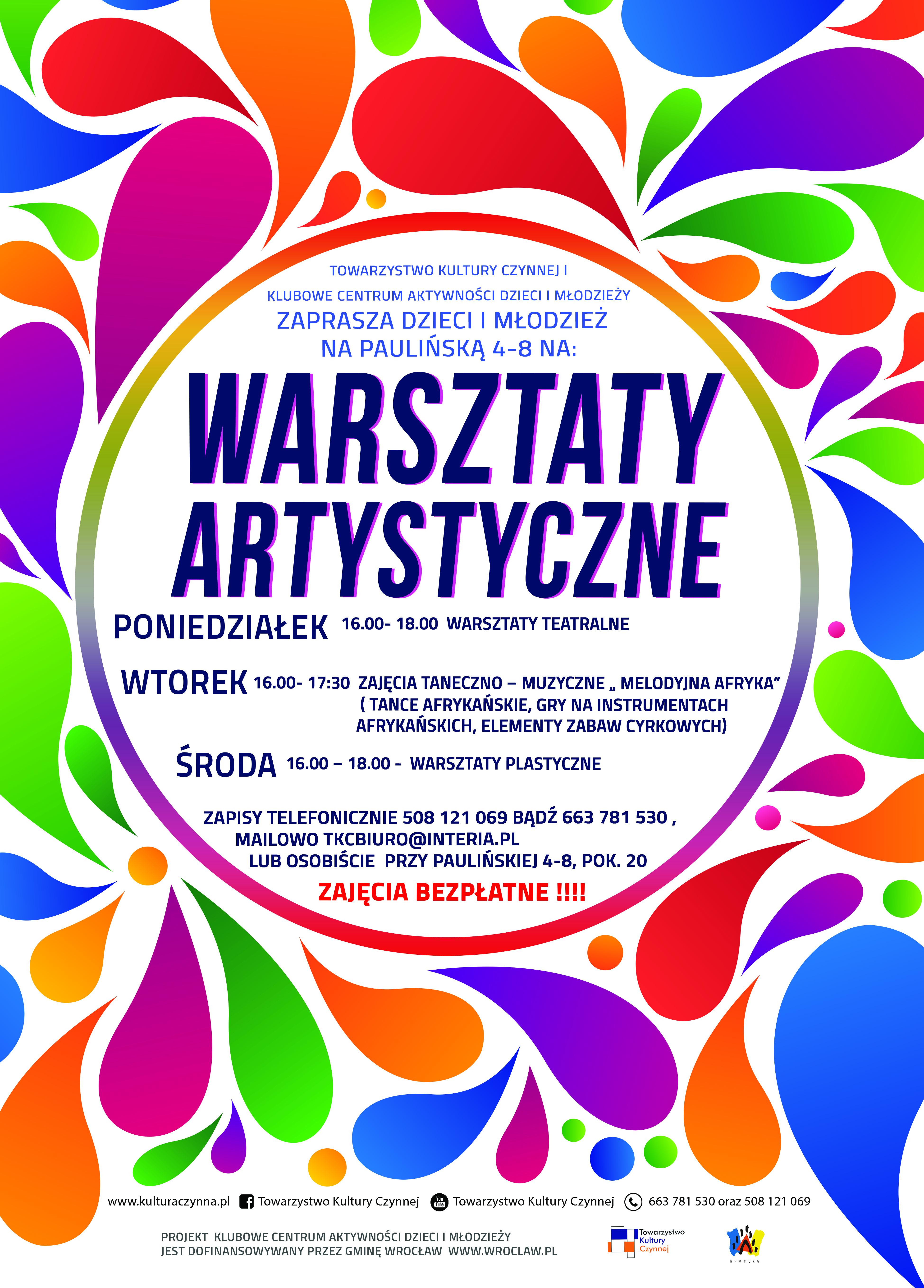 plakat_warsztaty_-pajdart_korekta_04-1