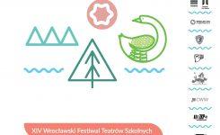 Wrocławski Festiwal Teatrów Szkolnych Zielona Gęś