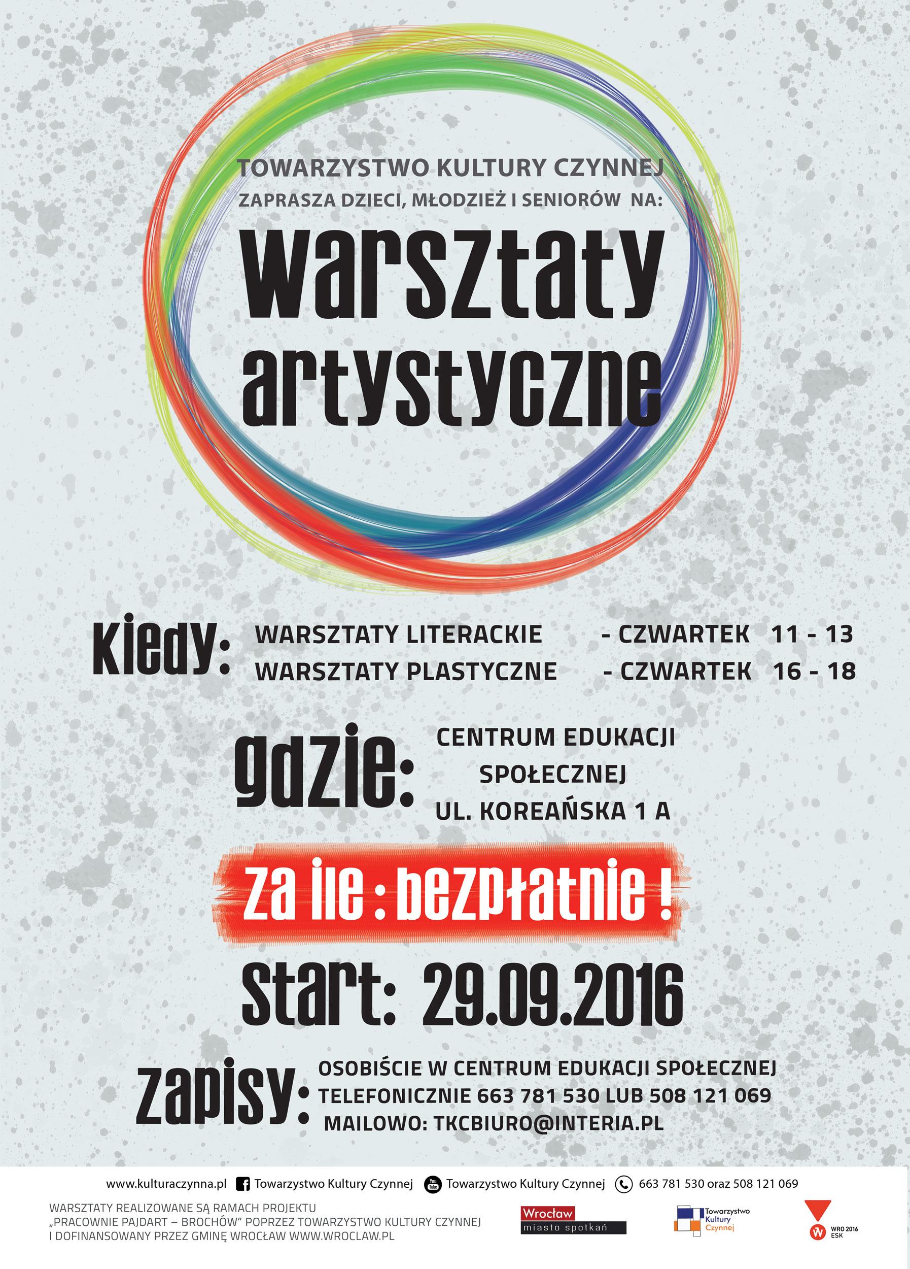 pracownie_pajdart_brochow-1