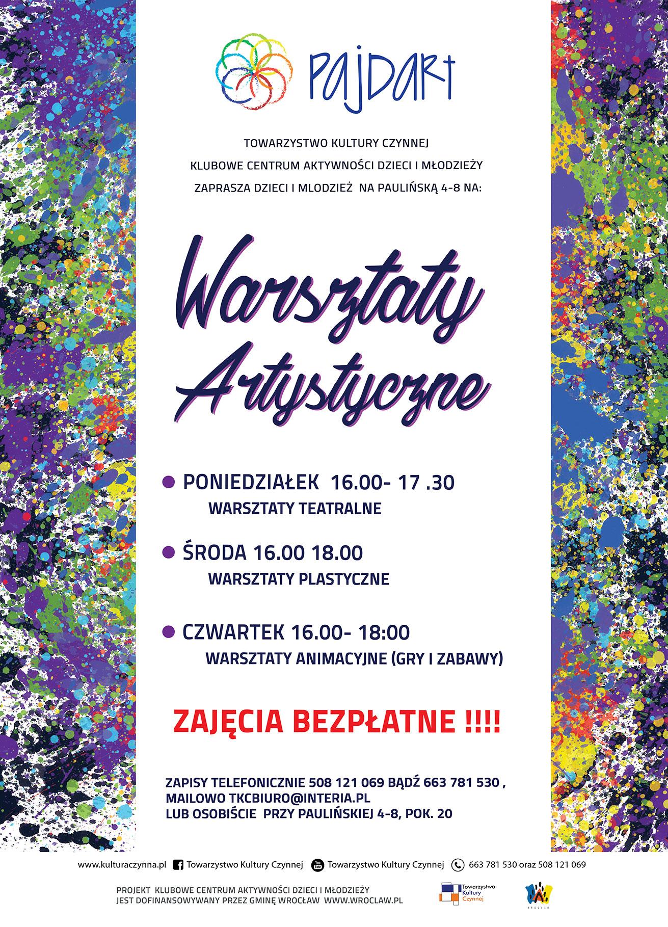 Plakat_warsztaty_-pajdart_201701_net